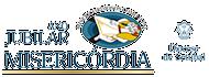 Ano da Misericórdia – Diocese de Setúbal
